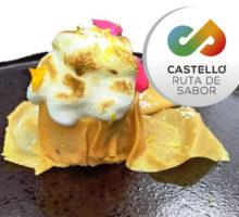 menu-castello-img-ruta-sabor